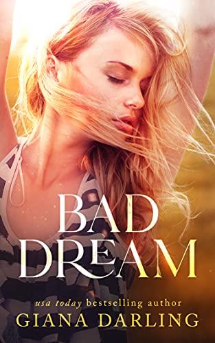 Bad Dream: A Dark Dream Prologue Novella