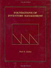 Best foundations of inventory management Reviews