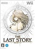 「ラストストーリー」の画像
