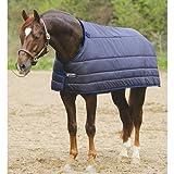 Horseware Rambo Duo Liner Unterdecke Winter 100/ 200/ 300/ 400 g - Größe wählbar (140, 400g.)