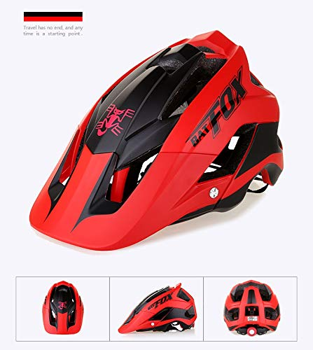Buy Bargain Breathable, Comfortable Kids Helmet Anti-Fall Skateboard Skating Helmet Child Balance Bi...