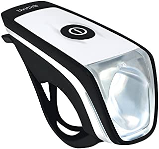 Sigma Sport Siggi Headlight