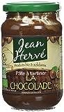 Jean Hervé Confiture, miel et pâte à tartiner