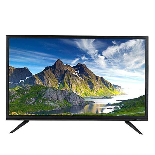Smart TV Televisión De 46 Pulgadas 4K Ultra HD Smart Android TV WiFi Incorporado Televisión De Alto Rango Dinámico (HDR)
