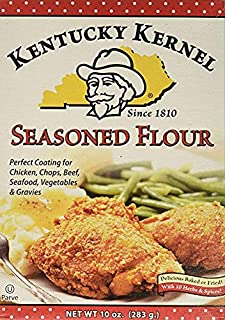 Best kentucky kernel seasoning Reviews