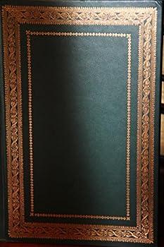 Rudyard Kipling / Kim/ International Collectors Library 1958