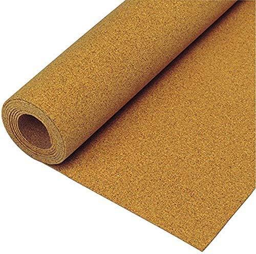 Cork Board Sheet Roll