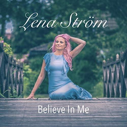 Lena Strom