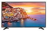 MEDION Life P18114 MD 32008 123,2 cm (49 Zoll UHD) Fernseher (LCD-TV mit LED-Backlight,...