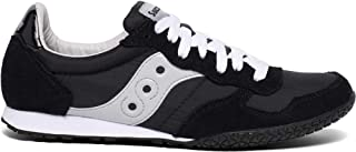 silver shoes for teenager