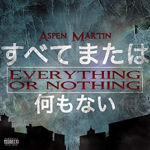 Aspen Martin