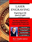 LASER ENGRAVING: Engraving at the Speed of Light