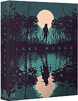 Lake Mungo (Limited Edition) [Blu-ray]