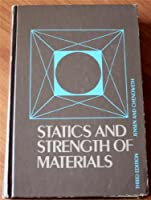 Statistics and Strength of Materials
