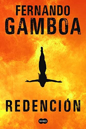REDENCIÓN - Fernando Gamboa