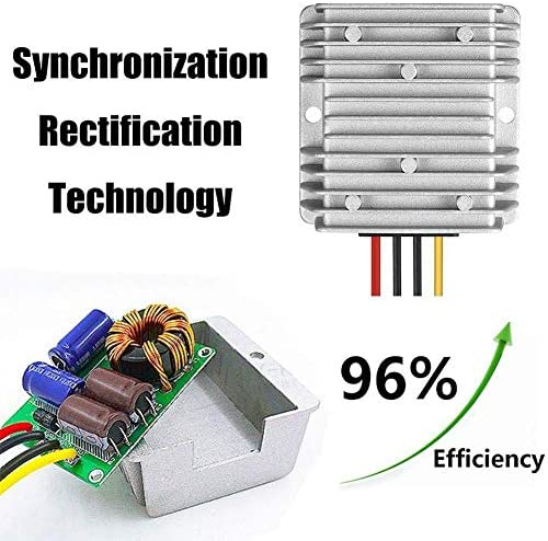 100w step down voltage regulator _image4
