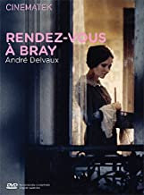 Best rendez vous a bray Reviews