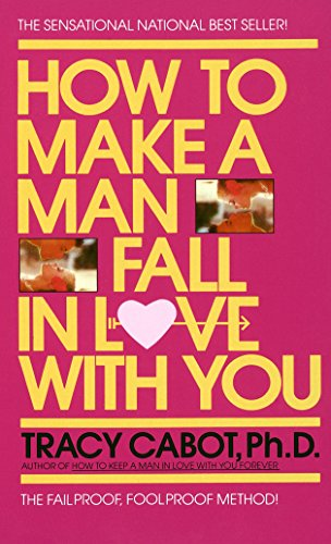how to make love to a man - 4