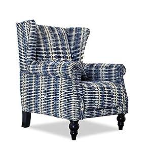 51PiNQwkvRL._SS300_ Coastal Accent Chairs & Beach Accent Chairs