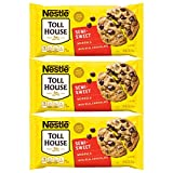 DoubleTree Chocolate Chip cookie recipe Nestle chips