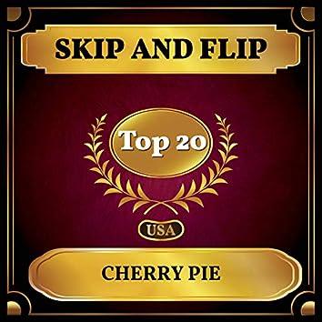 Cherry Pie (Billboard Hot 100 - No 11)