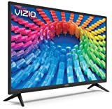 VIZIO 40' Class V-Series 4K HDR Smart TV - V405-H (Renewed)