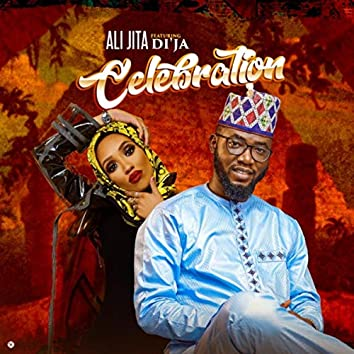 Celebration (feat. Di'ja)