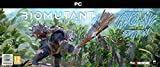 Biomutant Atomic Edition Windows - Windows (select)