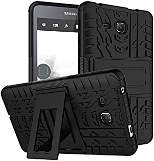 KATUMO Carcasa Compatible con Samsung Tab A 7.0