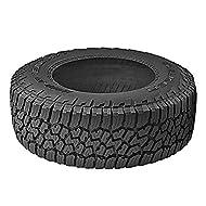 Falken Wildpeak AT3W All Terrain Radial Tire - 235/85R16 120S