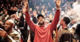zolto Poster, Kanye West - The Life of Pablo Poster, 30,5 x