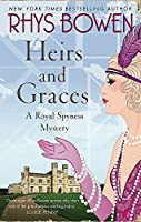 Heirs and Graces (Her Royal Spyness)