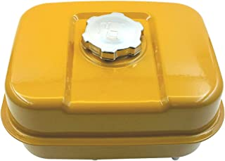 Fuel Tank for Subaru Robin EX17 EX21, Automotive-Fuel-Tanks Fuel Tank Gas Can Replacement Parts Durable Gas Can Engine