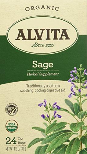 tea maker sage - 6