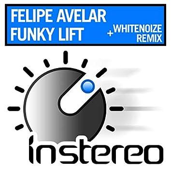 Funky Lift