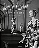 Riviera Cocktail (updated reprint) von Edward Quinn