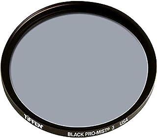 Tiffen 55BPM3 55mm Black Pro-Mist 3 Filter