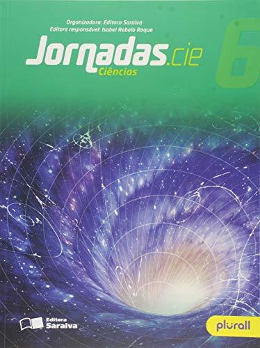 Jornadas - Ciências. 6º Ano
