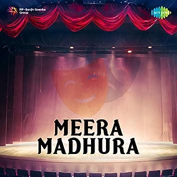 Meera Madhura