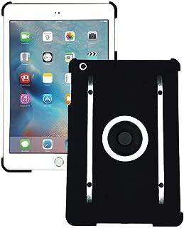 iPad Kneeboard Sport - iPad 10.5' by MYGOFLIGHT (kneeboard or mountable case; Compatible with MYGOFLIGHT Sport Mounts)…