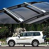 El Toro Alfombrillas Mitsubishi Pajero//Montero Rey Alfombrillas/® 1998-2000 Goma