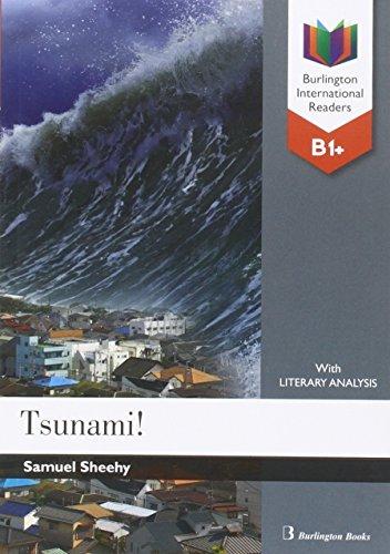 Tsunami! (B1)