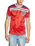 Score Draw England Trikot WM 1982 Away (x-large)