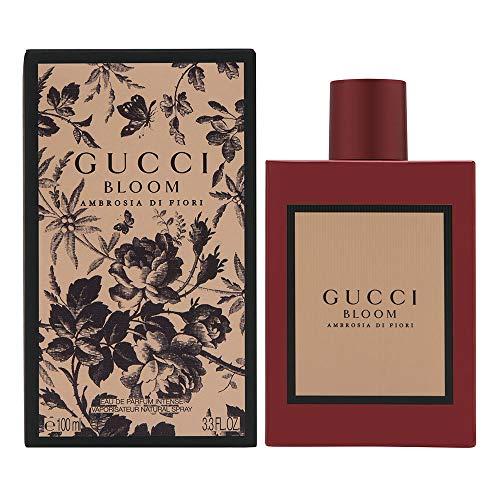 Gucci Gucci Bloom Ambrossia Di Fiori Epv 100Ml 100 ml