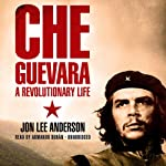 Che Guevara  By  cover art