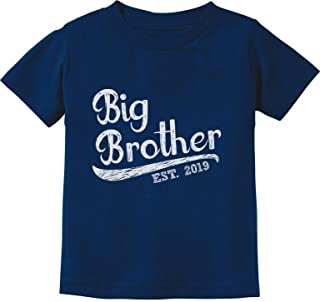 big brother t shirt 2019