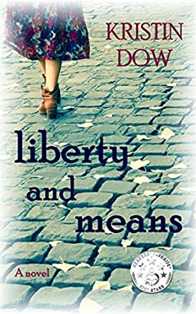 Liberty and Means