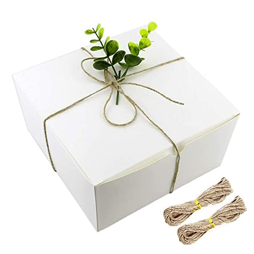 Bridesmaid Gift Box Amazon Com