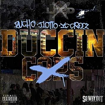 Duccin Cops