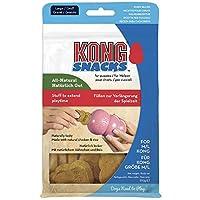 KONG Stuff'N Snacks PUPPY LARGE 11 oz (XY1)